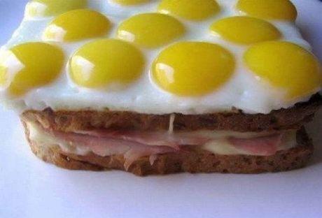 Duiven eieren overleggen, hoe gaat dat